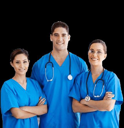 نبذة عن تيبيكال كير للتمريض المنزلي و رعاية المسنين و العلاج الطبيعي